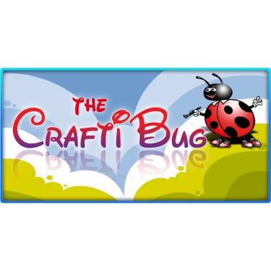 The Crafti Bug